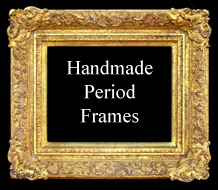 Main Frames Catalogue