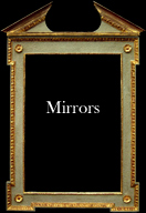 Mirrors Catalogue